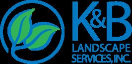 KB Landscape Logo